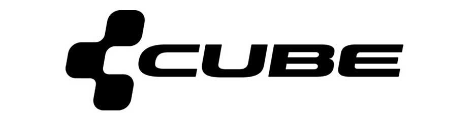les-cyclistes-branches-paris-92-cube-velo-electrique