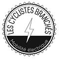 les-cyclistes-branches-paris-92-specialistes-velos-electrique-trottinettes-hoverboard-1