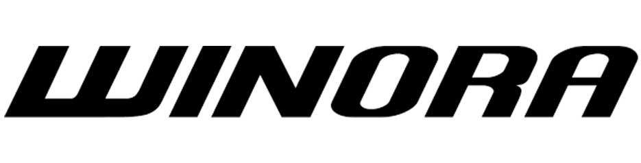 les-cyclistes-branches-paris-92-winora-velo-electrique