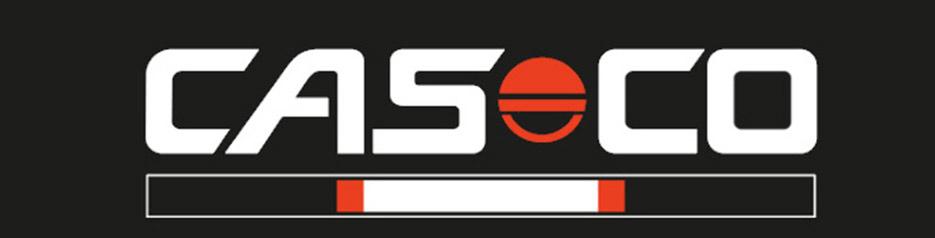 les-cyclistes-branches-paris-trottinettes-et-velo-electriques-hoverboard-accessoire-casco