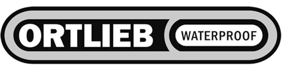 les-cyclistes-branches-paris-trottinettes-et-velo-electriques-hoverboard-accessoire-ortlieb