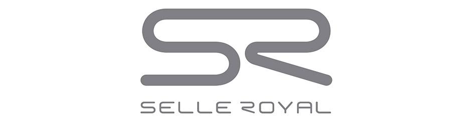 les-cyclistes-branches-paris-trottinettes-et-velo-electriques-hoverboard-accessoire-selle-royale