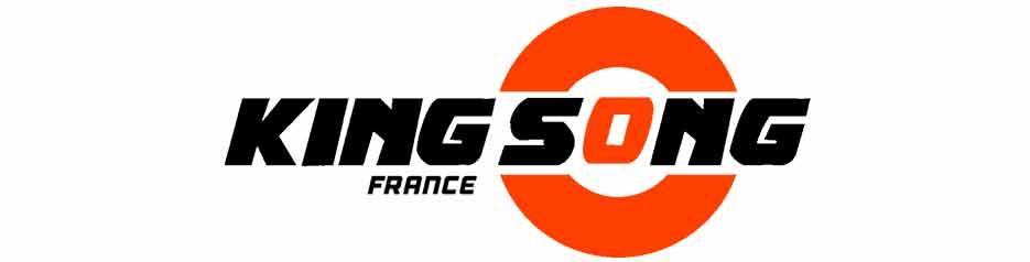 les-cyclistes-branches-paris-trottinettes-et-velo-electriques-hoverboard-kingsong