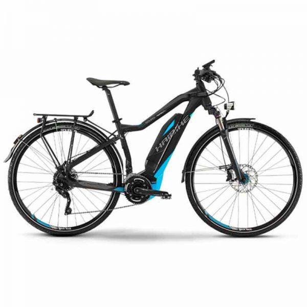 velo-electrique-haibike-les-cyclcistes-branches-paris-92-Haibike-Sduro-Trekking-RC