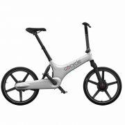 velo-electrique-pliant-gocycle-G3-les-cyclistes-branches-paris
