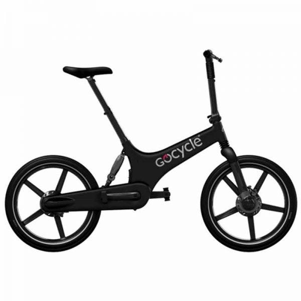 velo-electrique-pliants-gocycle-les-cyclistes-branches-paris