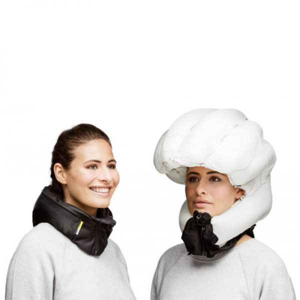 casque-hovding-airbag-les-cyclistes-branches