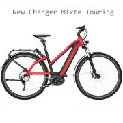 new-charger-mixte-touring-riese-muller800x800-mod