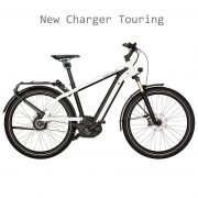 new-charger-touring-riese-muller800x800-mod