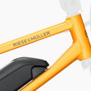 Tinker-touring-HS-riese&muller-3