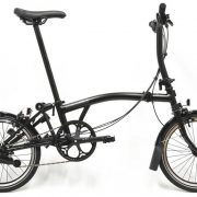 brompton-s6l-black-edition-2017-folding-bike-black-EV286385-8500-1