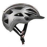 Casque-velo-casco-Active2U-Gris