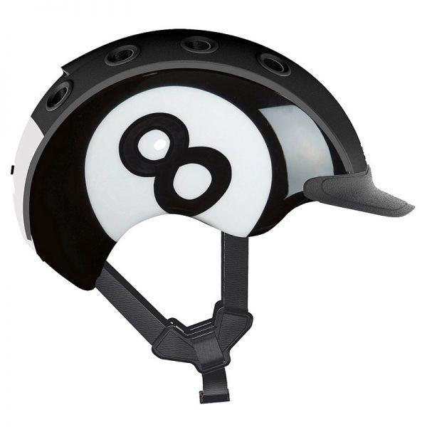 Casque-velo-casco-mini- 2