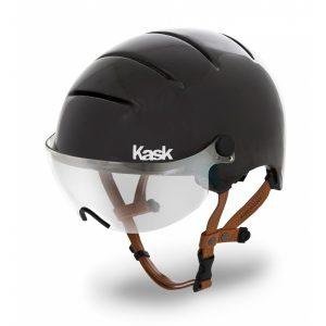 kask-urban-lifestyle-onice