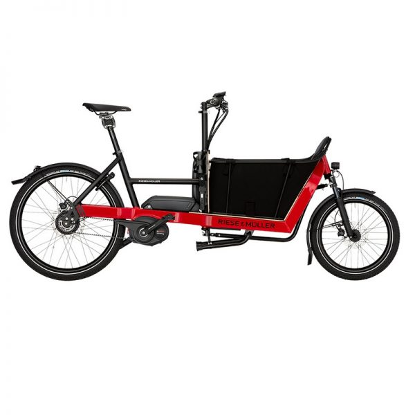 Packster40-nuvinci