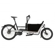 Packster40-nuvinci-gris