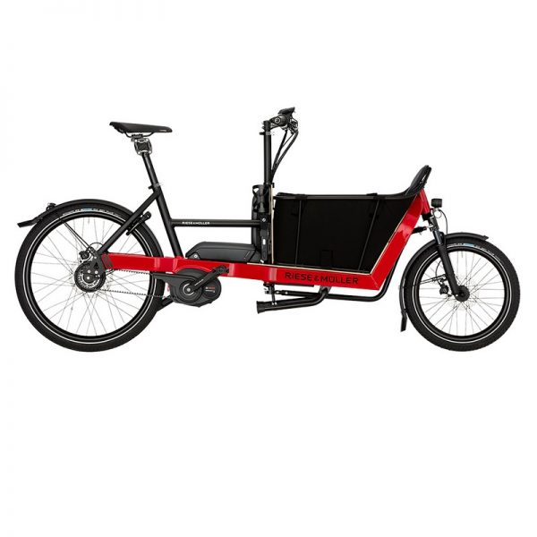 Packster40-nuvinci-hs