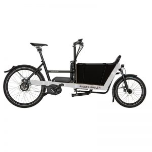 Packster40-nuvinci-hs-gris