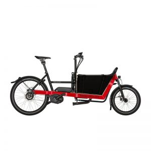 velo-electrique-cargo-riese-muller-packster-40-nuvinci-hs-2018