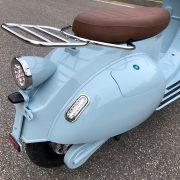 Scooter-bleu-4