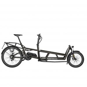Load 75 vario HS - graphite matt
