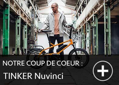 tinker-nuvinci-coup-de-coeur