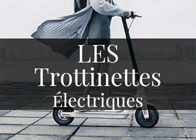 electric-scooter-the-cyclists-branches-paris