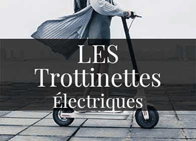 trottinette-electrique-les-cyclistes-branches-paris