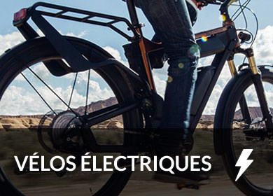 electric-block-bikes-1