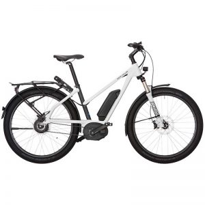 velo-electrique-riese-et-muller-charger-GH-Nuvinci-