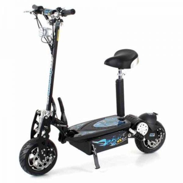 Trotinnet-sxt-les-cyclistes-branches-paris-SXT-1600-XL