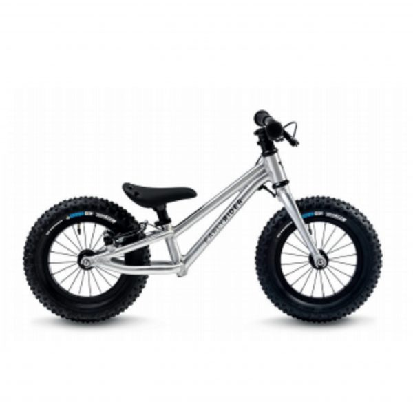 Vélo Draisienne Big Foot