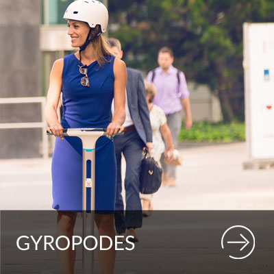 gyropodes-cyclistes-branches-paris