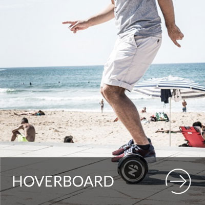 hoverboard-cyclistes-branches