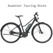 roadster-touring-mixte-noir-legende