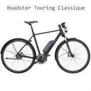 roadster-tourng-noir-legende