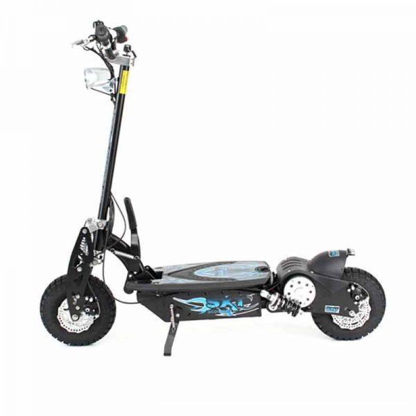 trottinette-electrique-sxt-1000-turbo-paris-les-cyclistes-branches-2