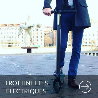 trottinettes-electriques-paris-cyclistes-branches