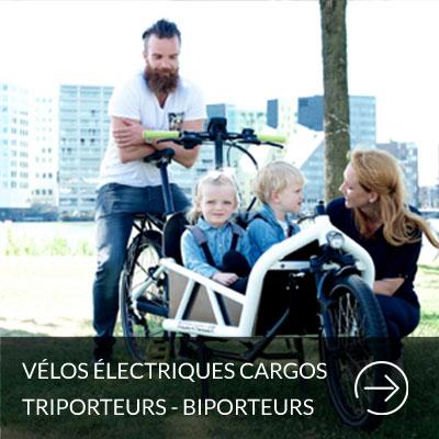 vélos-electriques-cargos-triporteurs-biporteurs-paris-cyclistes-branches