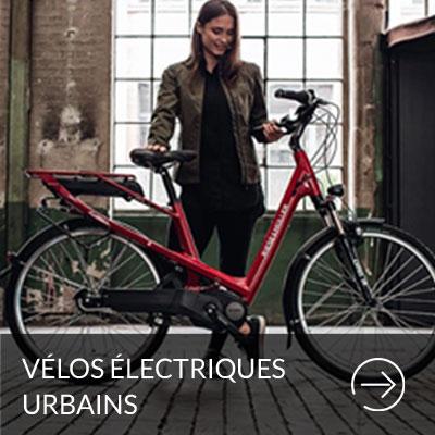 vélos-electriques-urbains-paris-cyclistes-branches