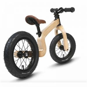 velo-draisienne-enfant-famille-velo-bonsai-early-rider-2