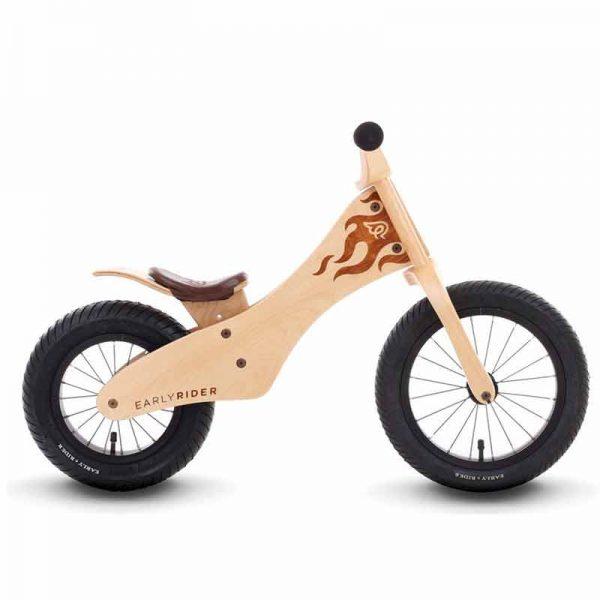 velo-draisienne-enfant-famille-velo-classique-early-rider-1