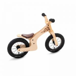 velo-draisienne-enfant-famille-velo-classique-early-rider-2