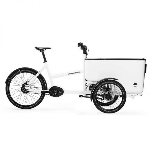 velo-electrique-cargo-butcher-and-bicycle