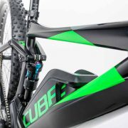 velo-electrique-cube-stereo-hybrid-120-HPA-race-500-4
