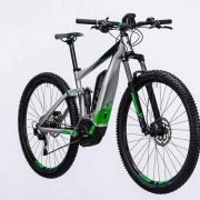 velo-electrique-cube-stereo-hybrid-120-one-50010