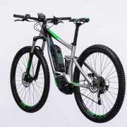 velo-electrique-cube-stereo-hybrid-120-one-50012