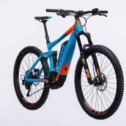 velo-electrique-cube-stereo-hybrid-HPA-race-50013