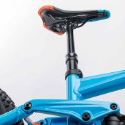 velo-electrique-cube-stereo-hybrid-HPA-race-5006