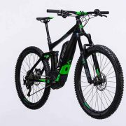 velo-electrique-cube-stereo-hybrid-HPA-race-5008